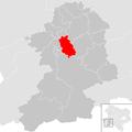Reinsberg im Bezirk SB.PNG