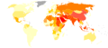 Religiousfreedom (Pew Forum on Religion & Public Life 2009).png