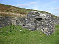 Remains of a simple home - geograph.org.uk - 1502804.jpg