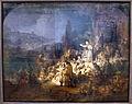 Rembrandt, predica dle battista, 1634-35 ca. 01.JPG