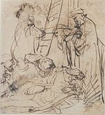 Rembrandt The Lamentation over the Dead Christ.jpg