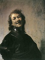 Rembrandt laughing 1628.jpg