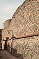Remparts de Villefranche-de-Conflent, chemin de ronde 3.jpg