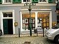 Remscheid Lennep - Altstadt 39 ies.jpg