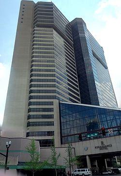 Renaissance Hotel Nashville.jpg