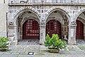 Renaissance house in Mur-de-Barrez 06.jpg