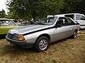 Renault Fuego TL, 1982.jpg