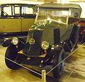 Renault Type NN Torpedo 4 1925.JPG