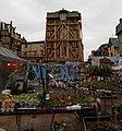 Rennes (8389036402).jpg