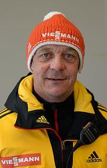 Norbert Loch