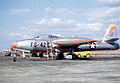 Republic F-84E-15-RE Thunderjet of 136th Fighter-Bomber Wing.jpg