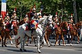 Republican Guard Bastille Day 2013 Paris t113139.jpg