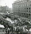 Reservepolitiet på Göteborgstur (7139485319).jpg