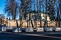 Residence of the ambassador of Russia in Minsk.jpg