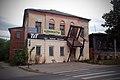 Residential building, Alexin, Tul'skaya street, 5.jpg