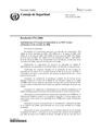 Resolución 1714 del Consejo de Seguridad de las Naciones Unidas (2006).pdf