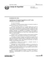 Resolución 2015 del Consejo de Seguridad de las Naciones Unidas (2011).pdf