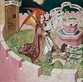 Retable des Dominicains, Ange de l'Annonciation.jpg