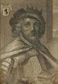 Retrato de Jean de Bettencourt.png