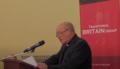 Rev. Peter Mullen.png