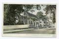 Rev. Samuel Langdon House, Portsmouth, N.H (NYPL b12647398-69409).tiff