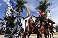Revezamento da Tocha Olímpica em Corumbá de Goiás 03.jpg