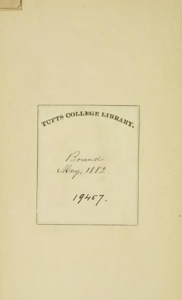 File:Revue des Deux Mondes - 1870 - tome 85.djvu