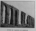 Revue régionale illustrée juin 1900 100301 (aqueduc).jpg
