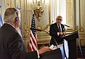 Rex Tillerson with Jorge Faurie 09.jpg