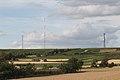 Rheinsender 08072011 1.JPG