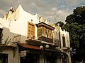 Rhodes town Greece 1.jpg