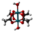 Rhodium(II)-acetate-hydrate-dimer-from-xtal-1971-3D-balls.png