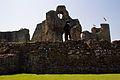 Rhuddlan Castle 11.jpg