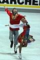 Riazanova Tkachenko 2009 Nebelhorn Trophy OD.jpg