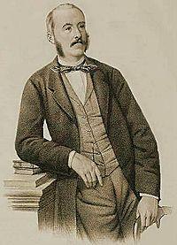 Emilio De' Cavalieri - Vincent Dumestre - Lamentations