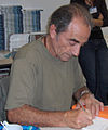 RichardBohringer2007.jpg