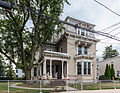 Richard Henry Deming House.jpg