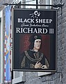 Richard III BlackSheep.jpg