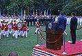 Richard Nixon Luis Echeverria 1972-06-15.jpg