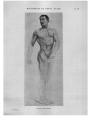 Richer - Anatomie artistique, 2 p. 128.png