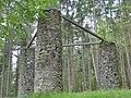 """Richtstätte """"Galgenwald"""" in Thannhausen.jpg"""