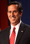 Rick Santorum by Gage Skidmore 2.jpg