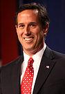 Rick Santorum by Gage Skidmore 2.jpg
