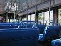 Riding the Ikea Shuttle (22987929590).jpg