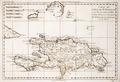 Rigobert-Bonne-Atlas-de-toutes-les-parties-connues-du-globe-terrestre MG 0019.tif