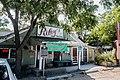 Rileys Tavern (1 of 1).jpg