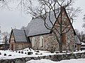 Rimbo kyrka ext2.jpg