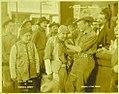 Rimrock Jones (1918) lobby card 1.jpg