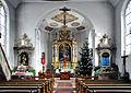 Ringschnait Pfarrkirche Blick zum Chor 1.jpg