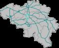 Ringweg R0 Belgie.png